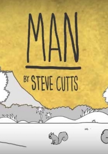 man-steve-cutts.jpg