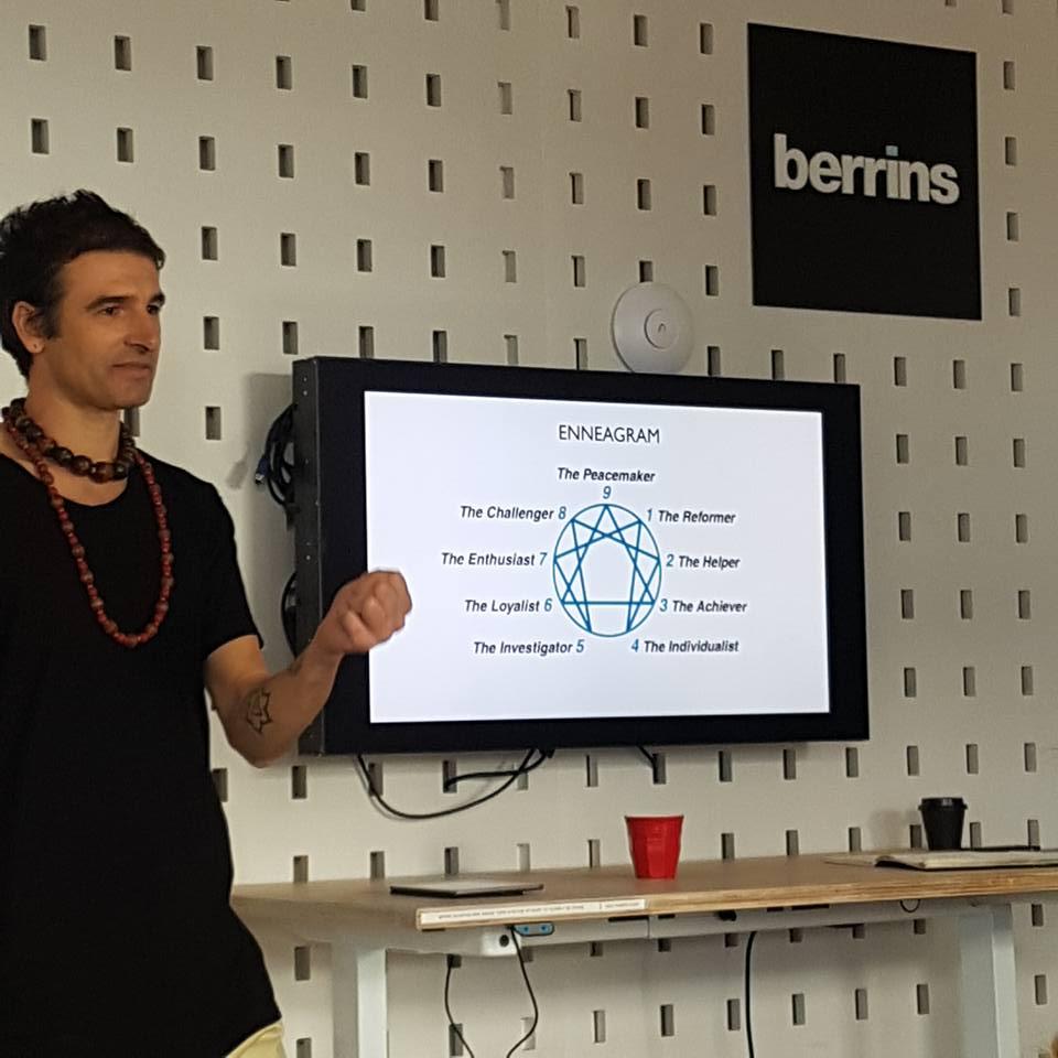 personal-development-workshops.jpg