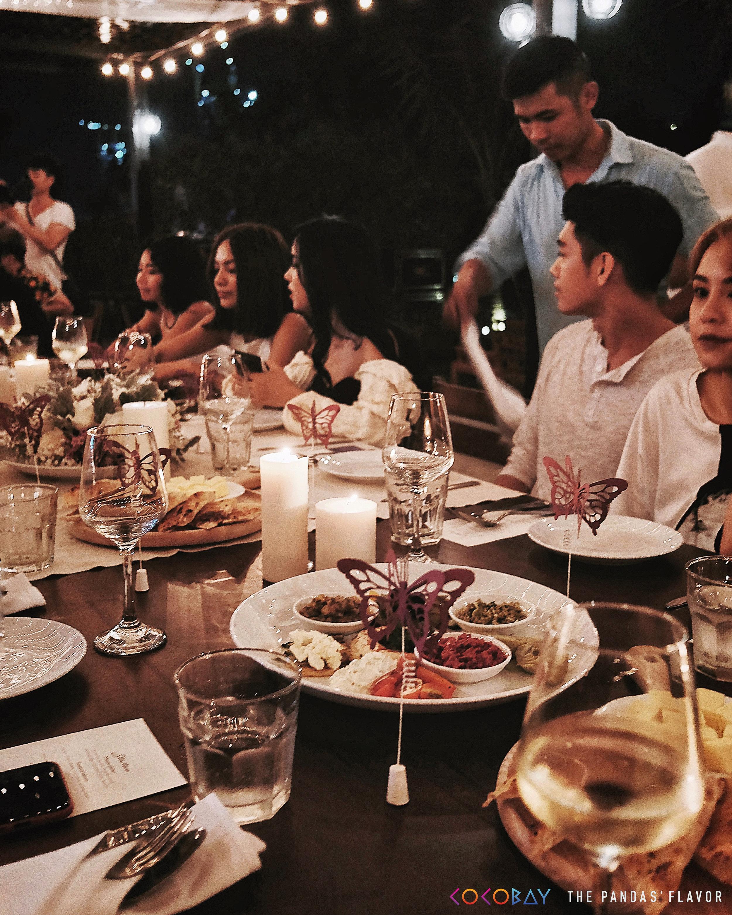 2. Vanessa BC_Gala_Dinner_3.jpg