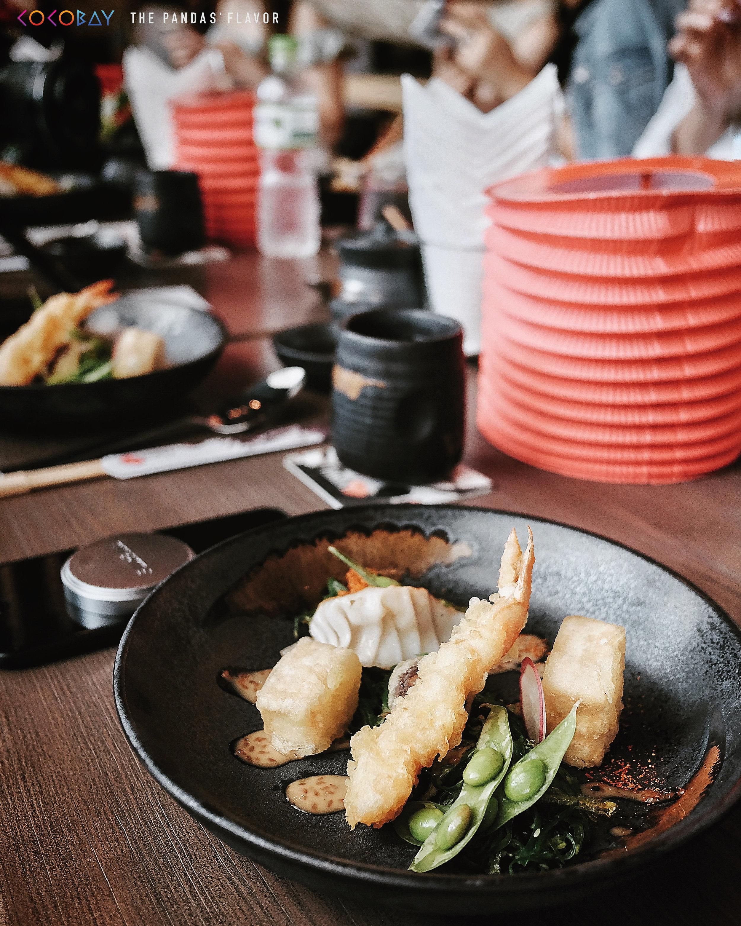 4. Tanuki Restaurant_Lunch_5.jpg