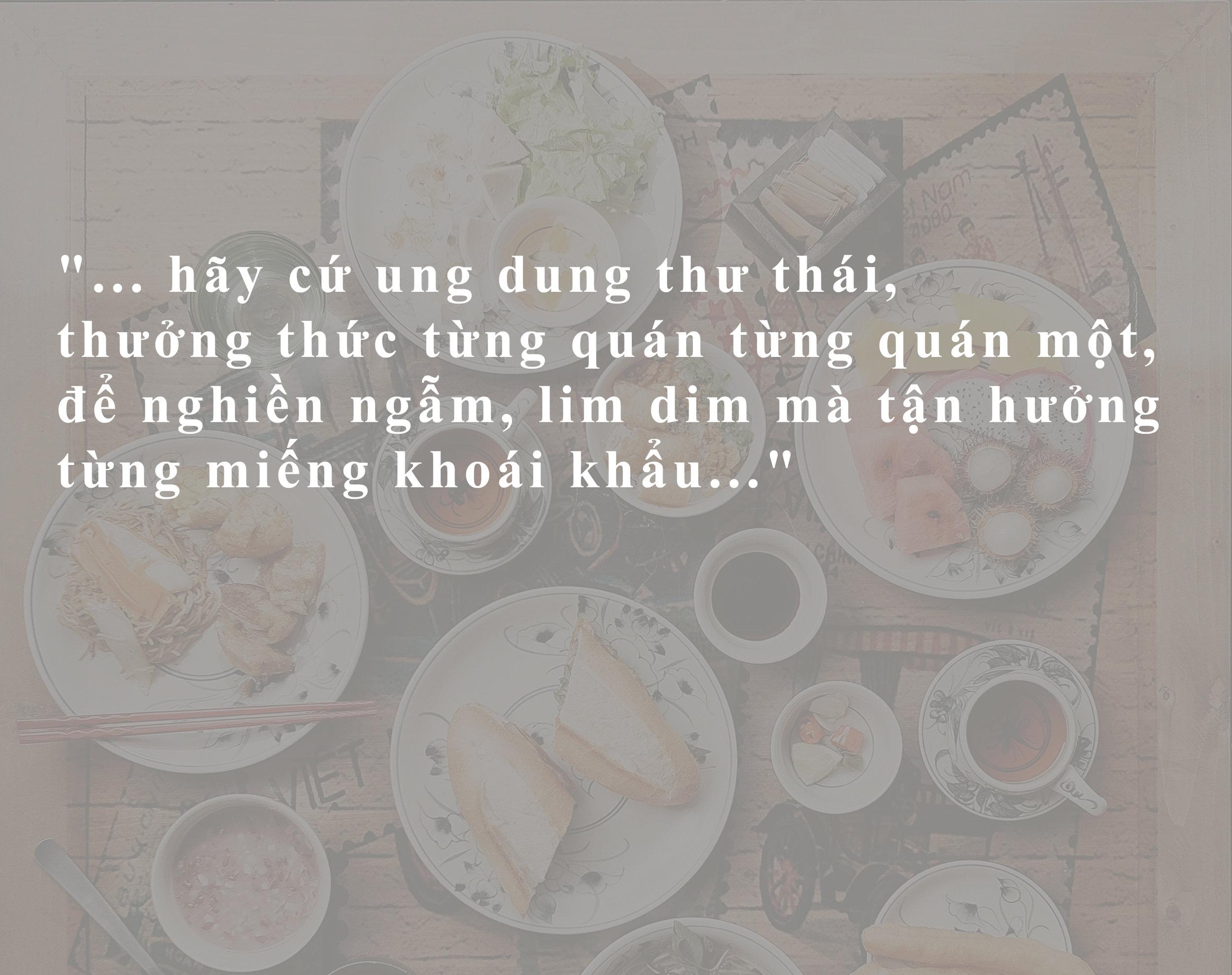 7. Cho Xua Restaurant_Breakfast_1.jpg