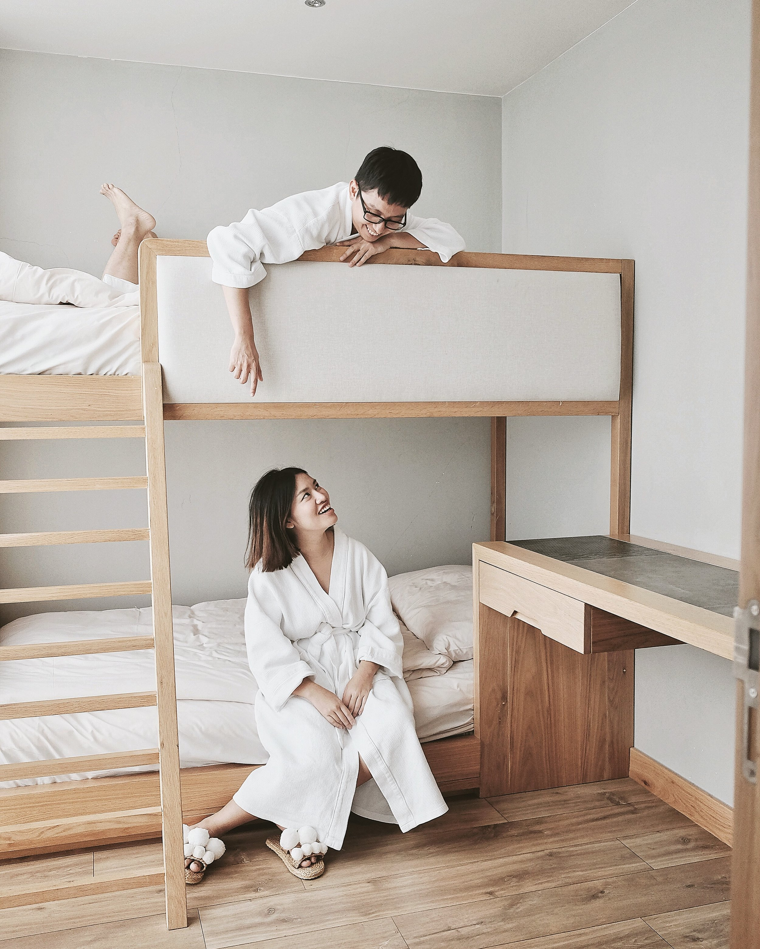 1. Stay - Family Suite_8.jpg
