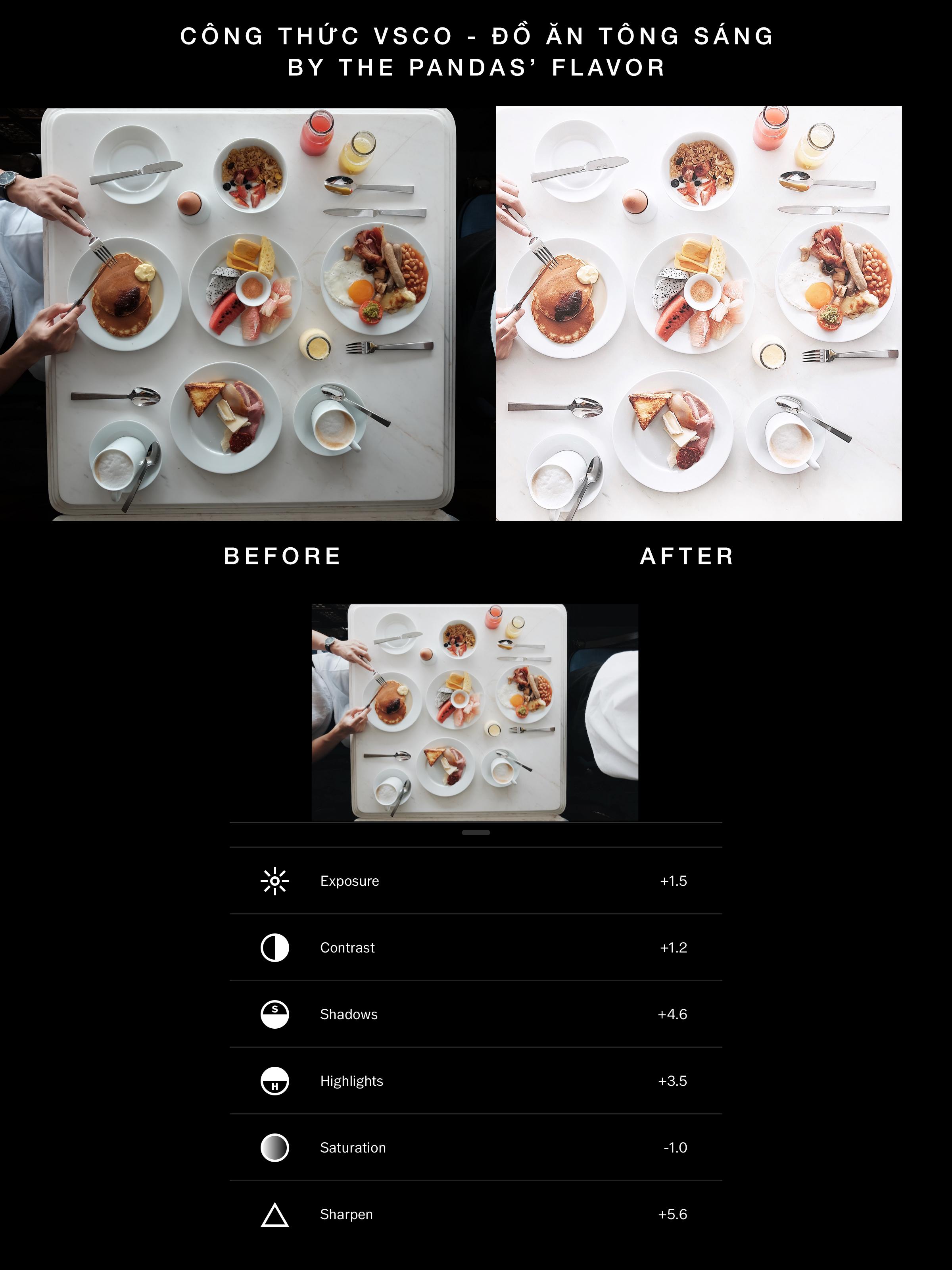 vscoinstaformula_light_food.jpg