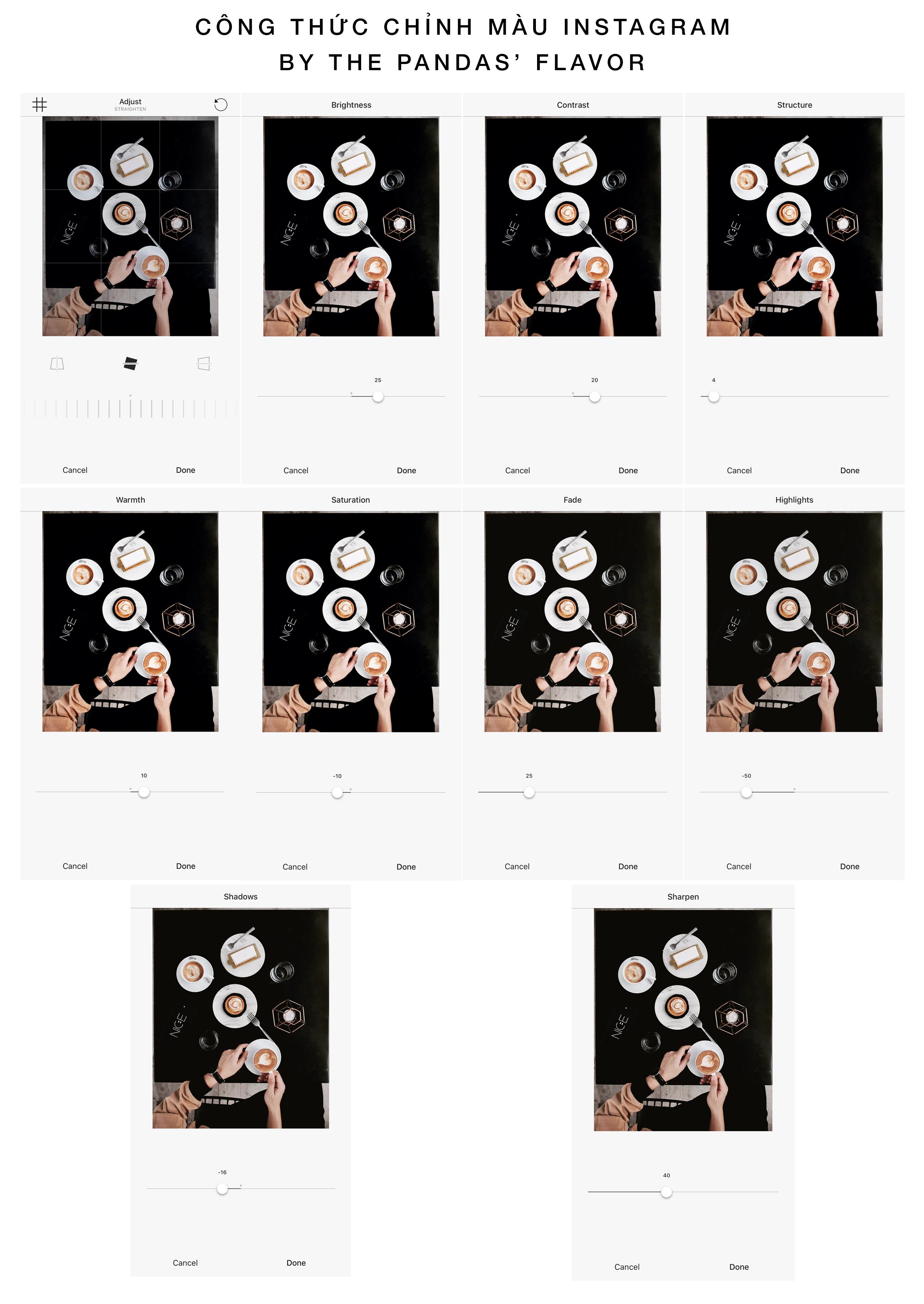 vscoinstaformula_1.jpg