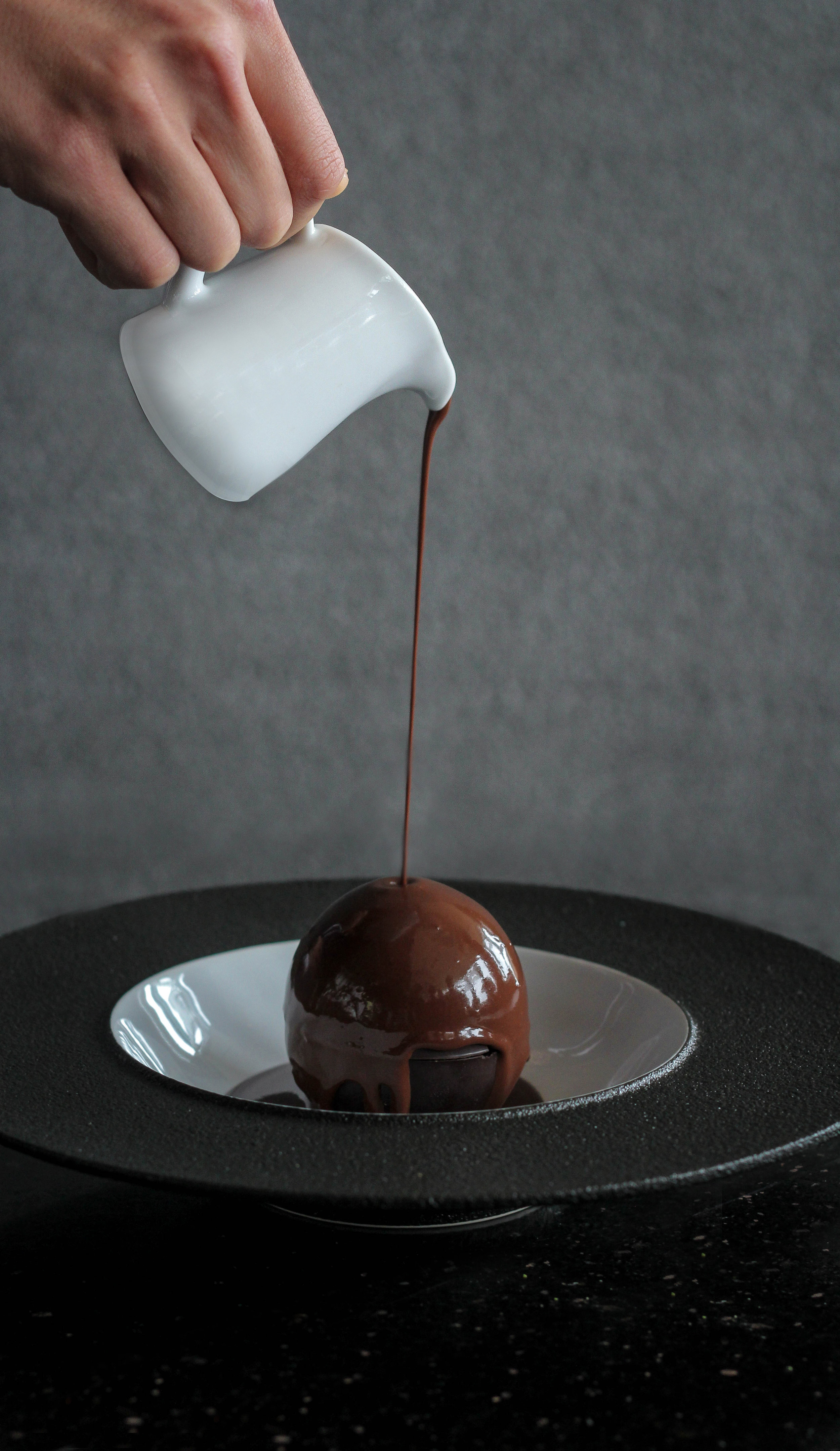 Chocolate sphere.jpg
