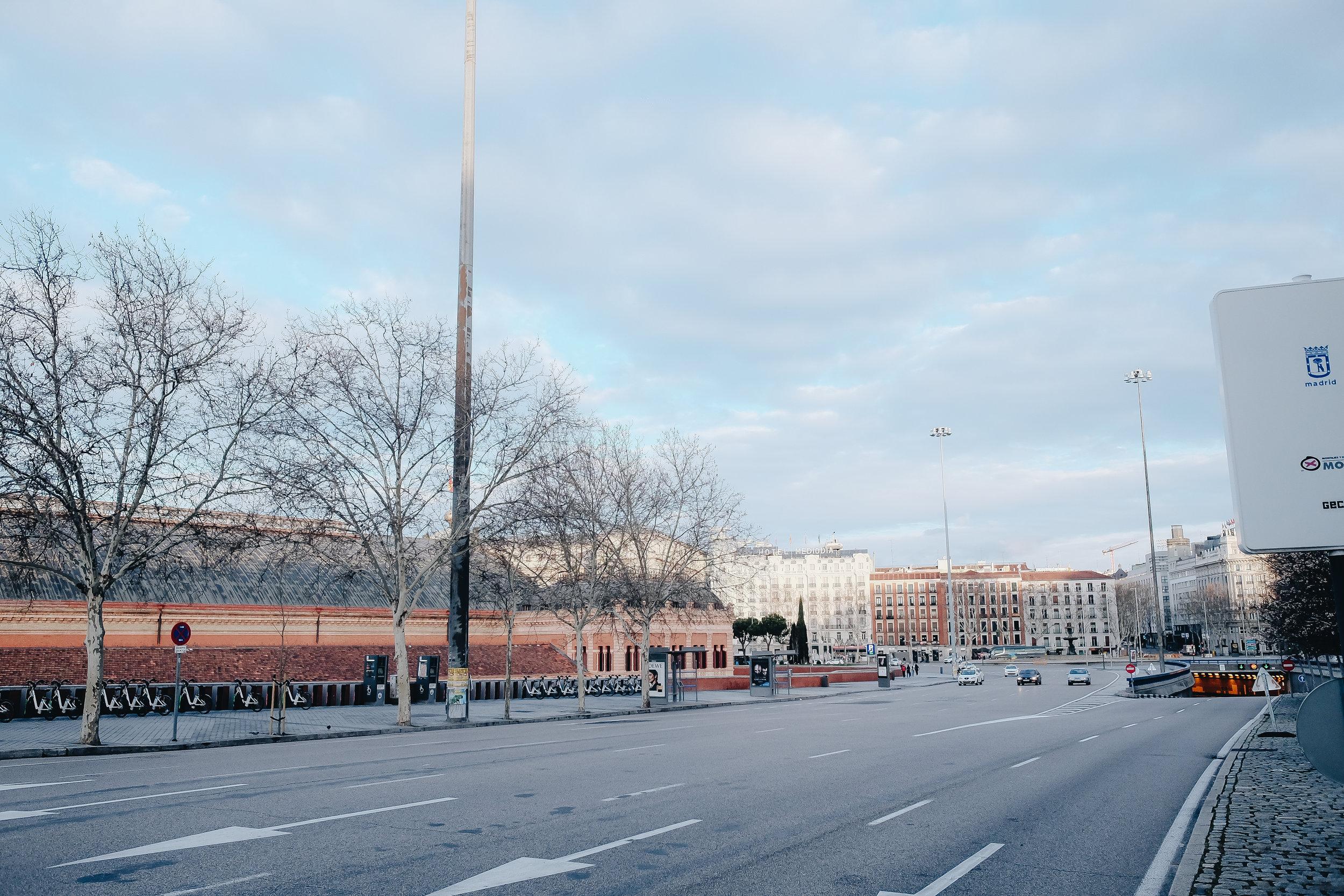 1.1. Madrid Atocha Railway Station_1.jpg