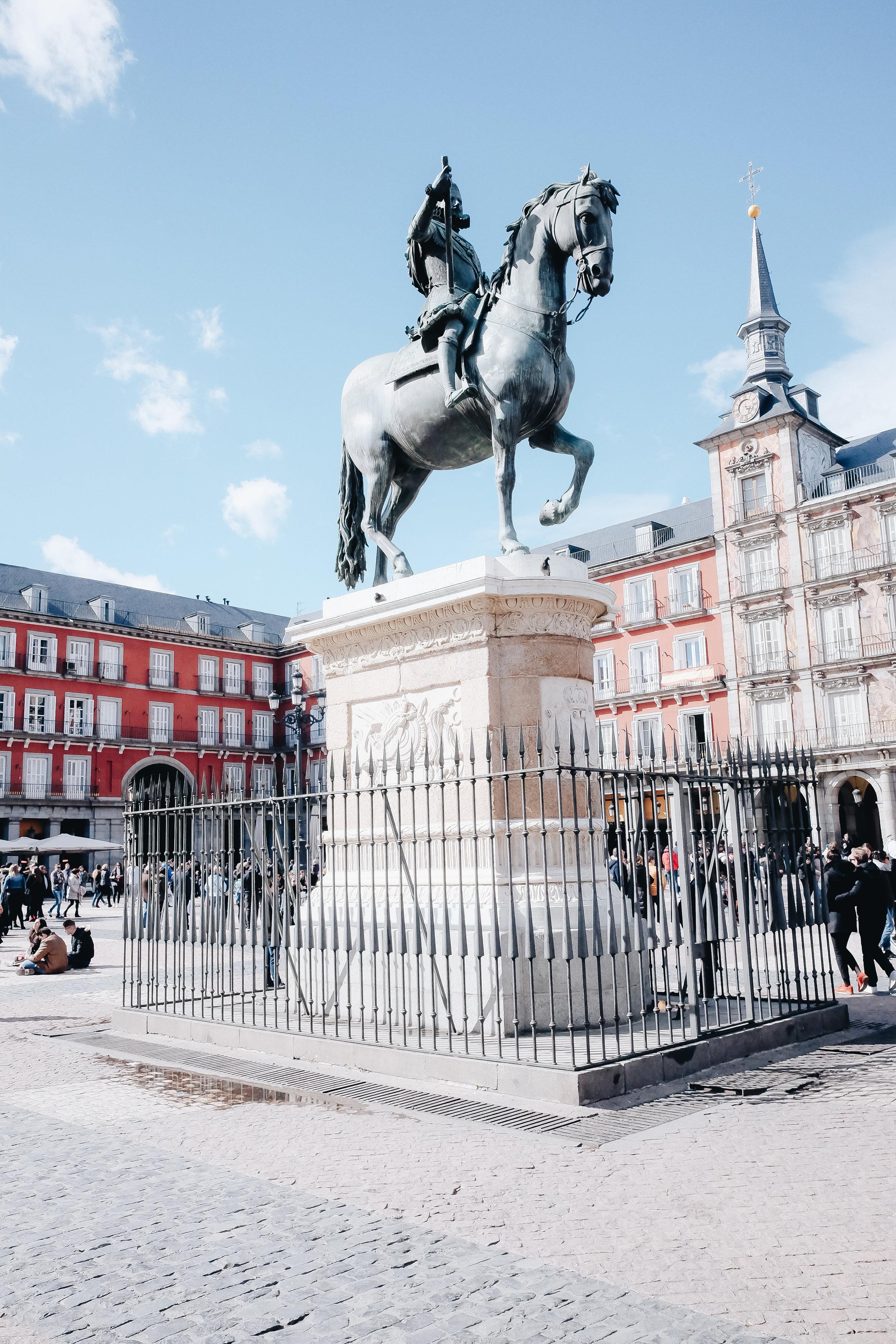 1.3. Puerta de Sol_3.jpg