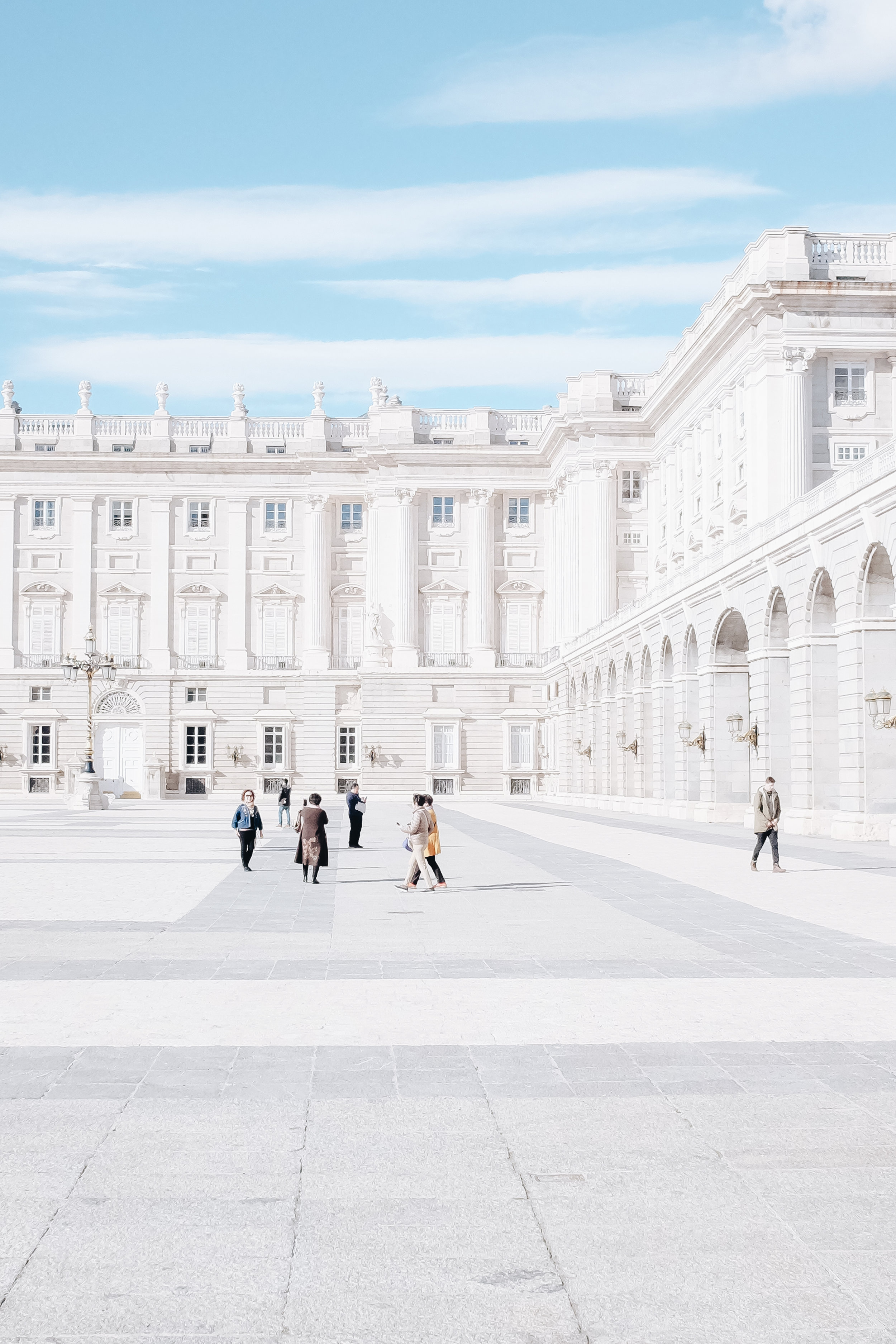 1.4. Royal Palace of Madrid_3.jpg