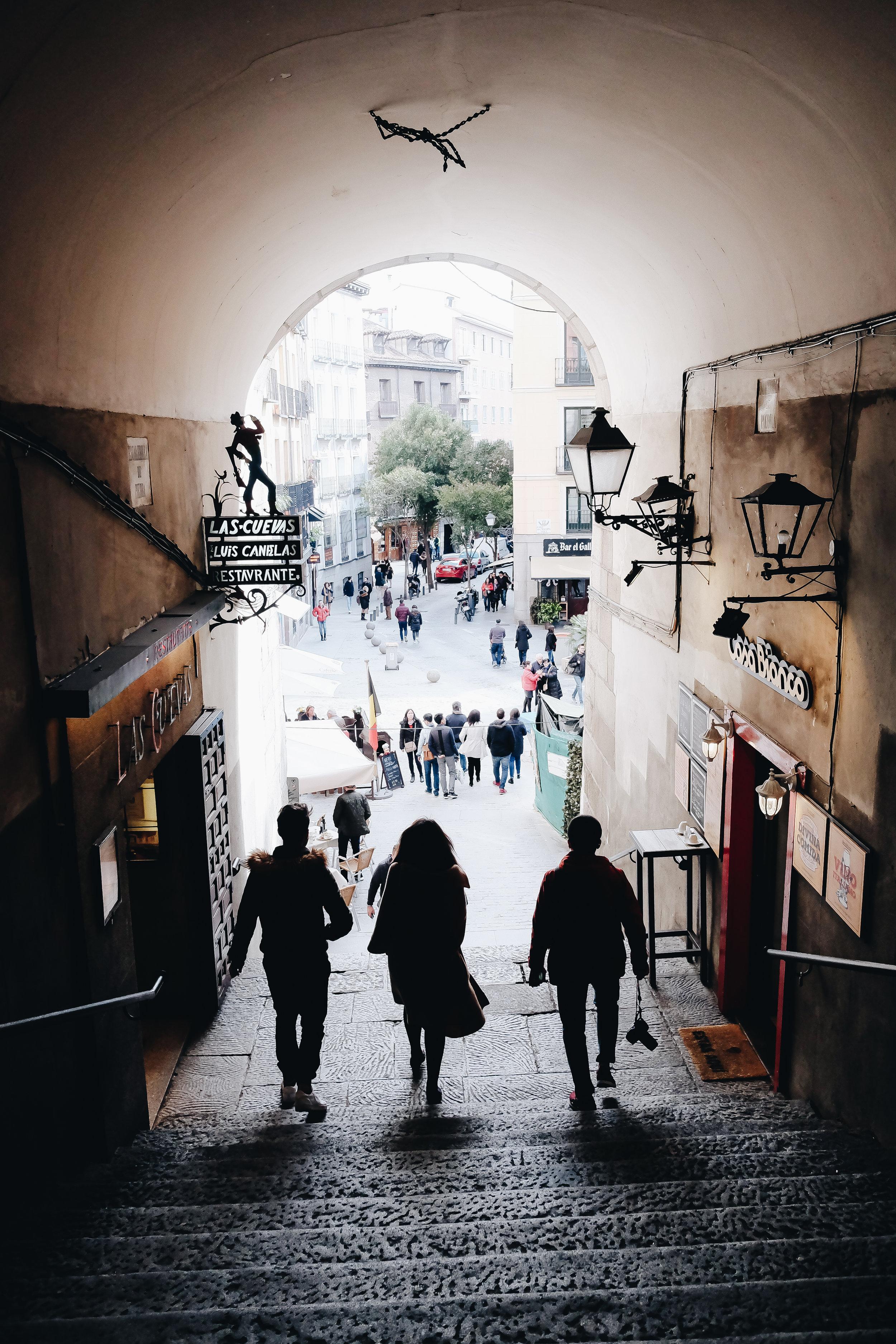 2. The City_11.jpg