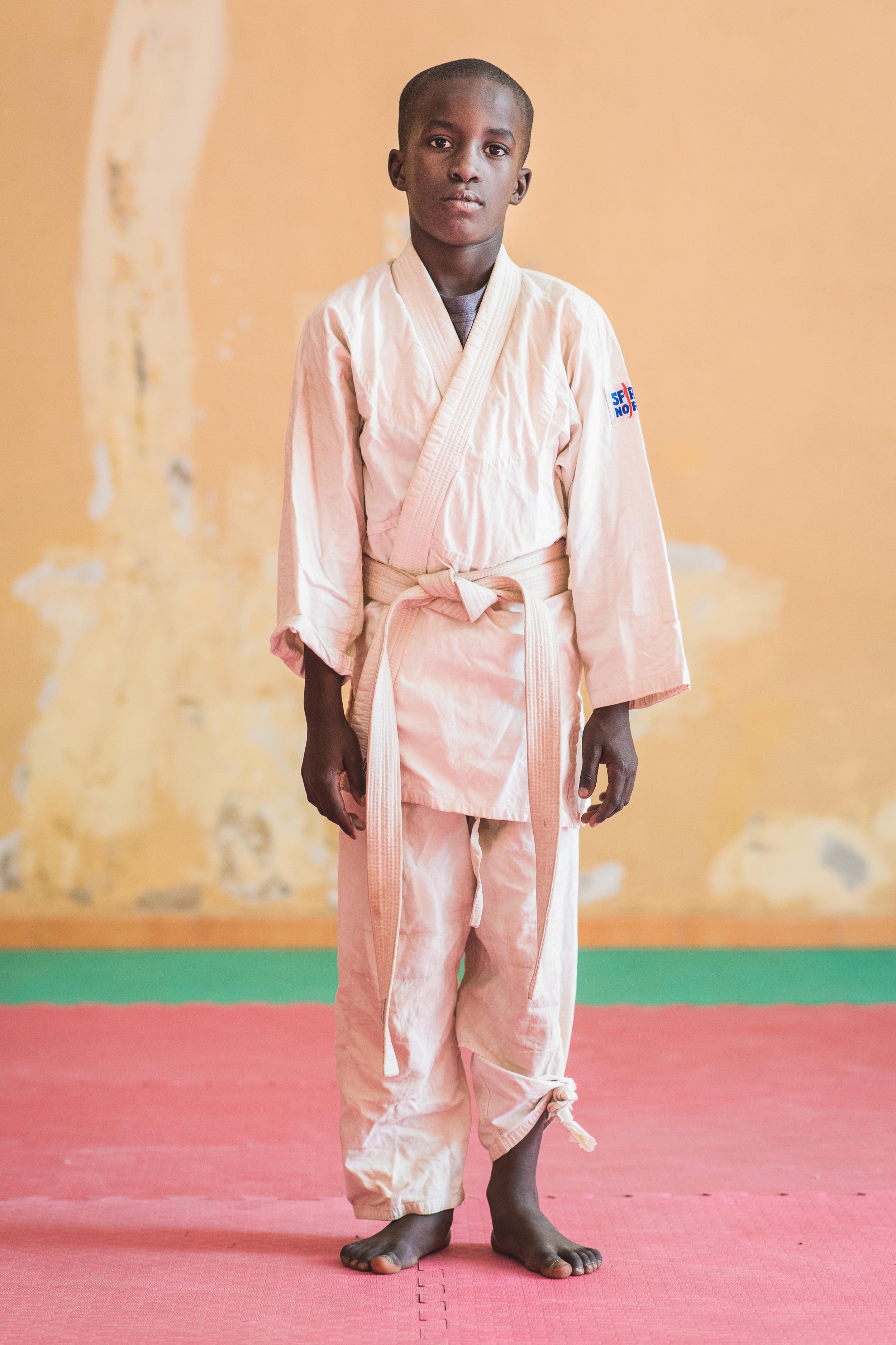 Judokas-9730_40x60.jpg