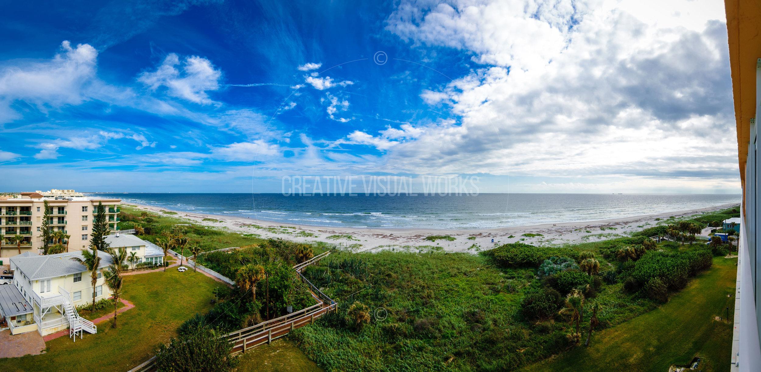 _6770-Ridgewood-Ave-Cocoa-Beach-13.jpg