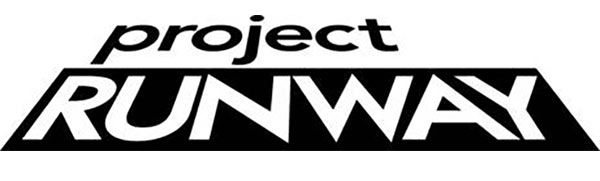 project-runway2.jpg