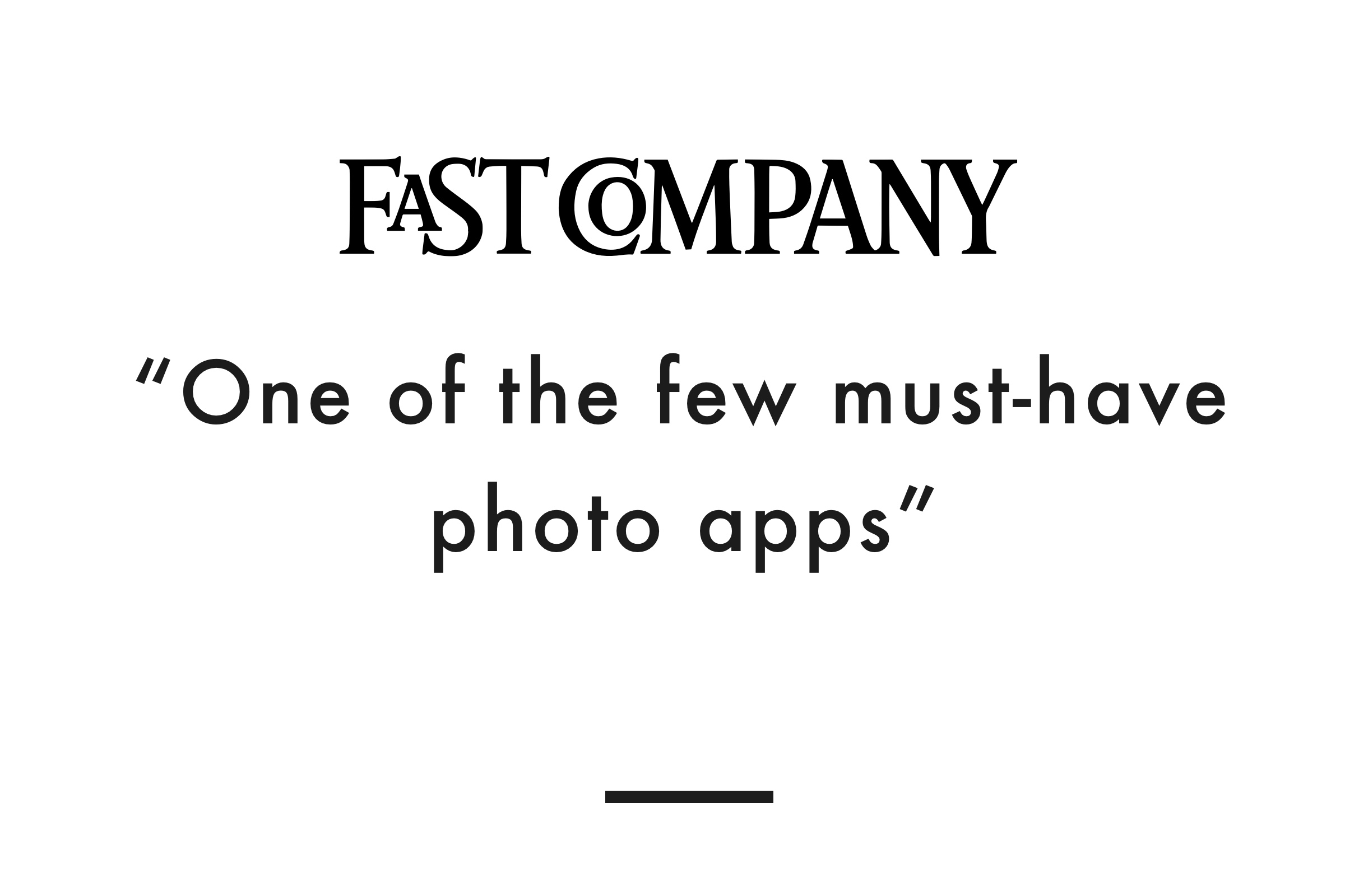 fast company infltr