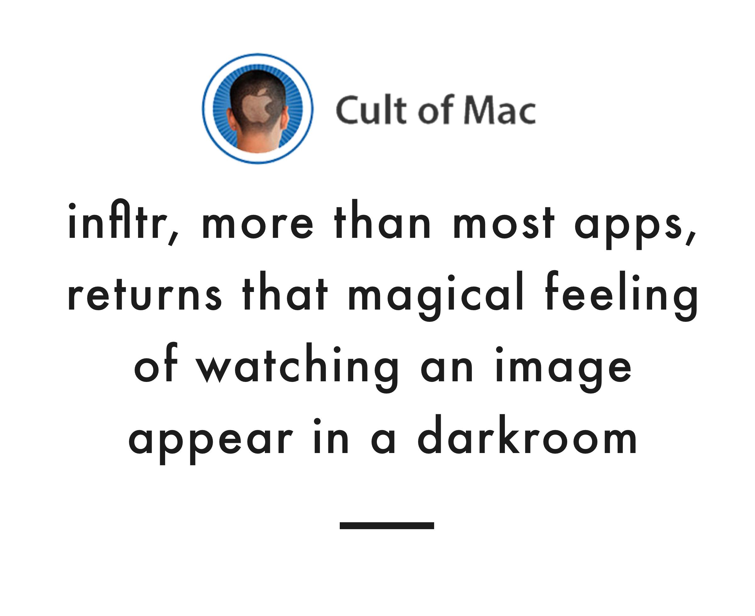 Cult.jpg