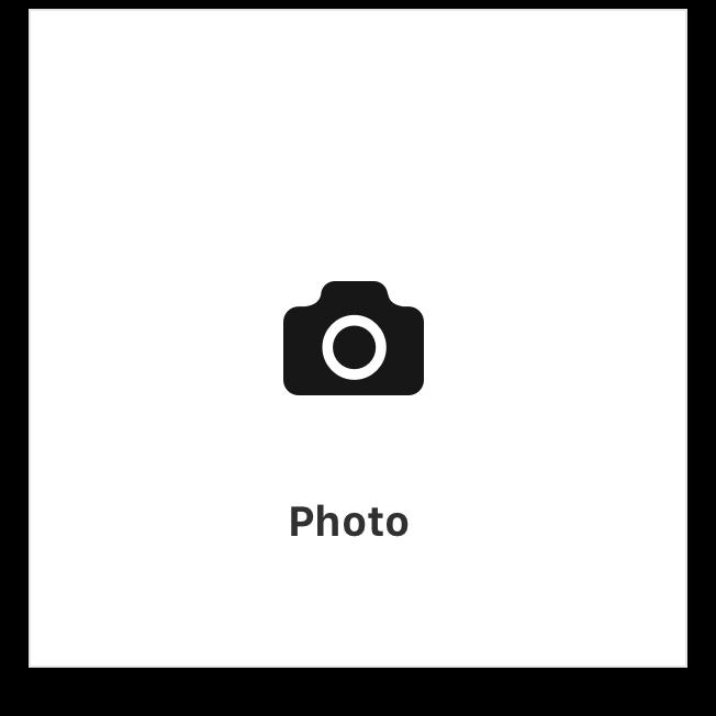 PhotoIcon.png