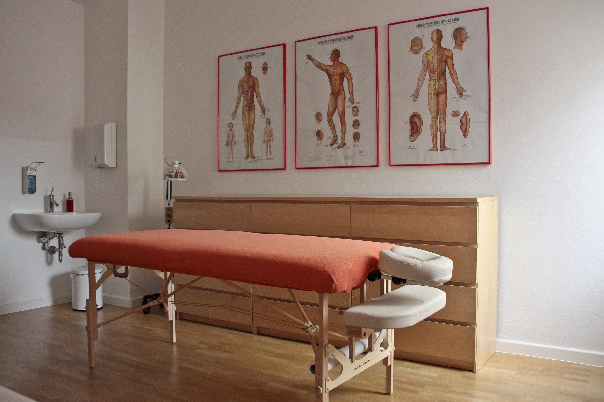 Akupunkturraum.jpg