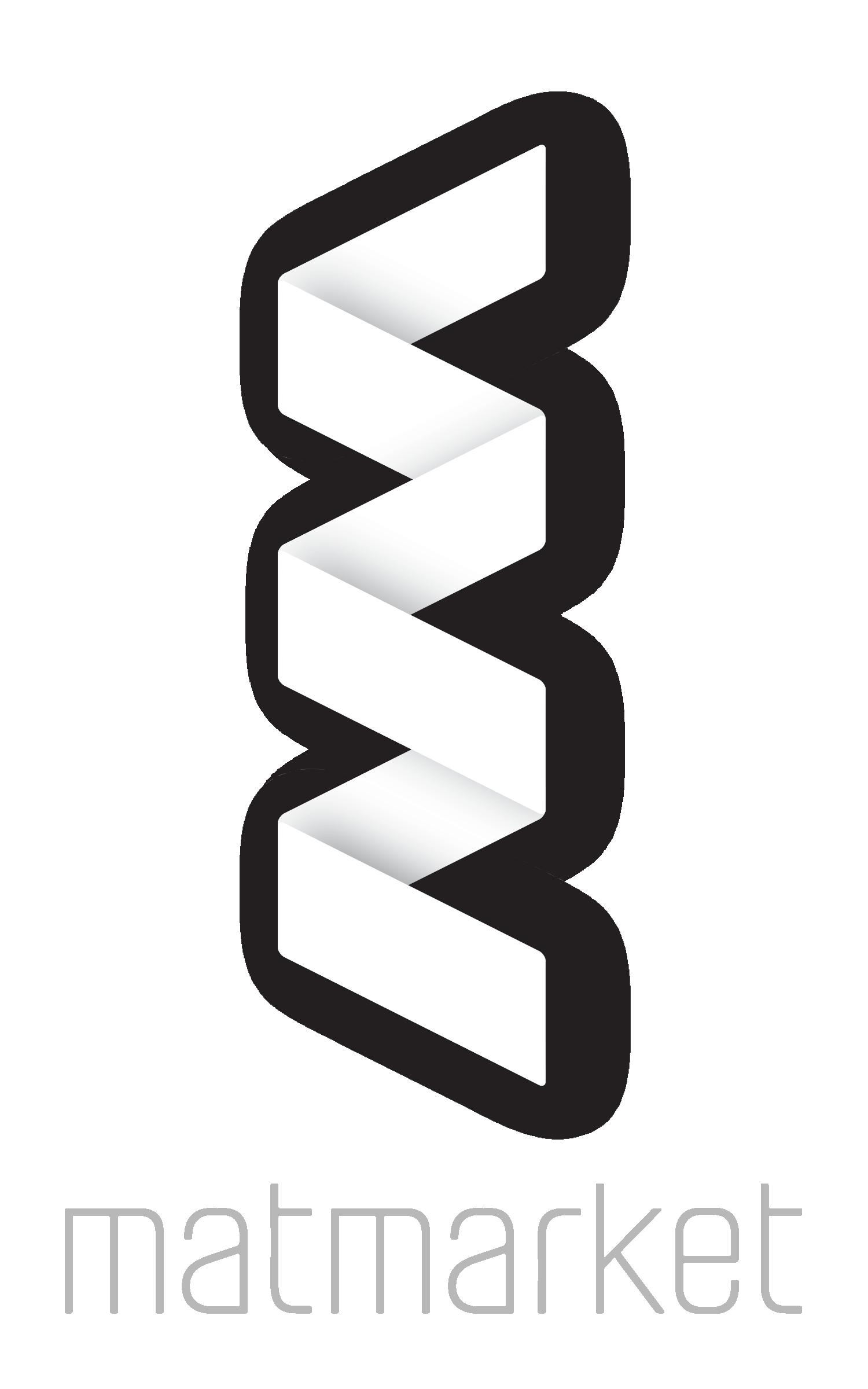 MM_Logo_Vert_CMYK_Digital.png