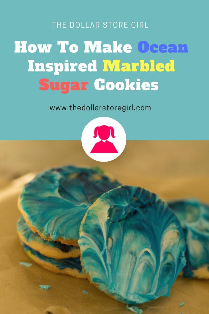 Marbled Sugar Cookies.jpg