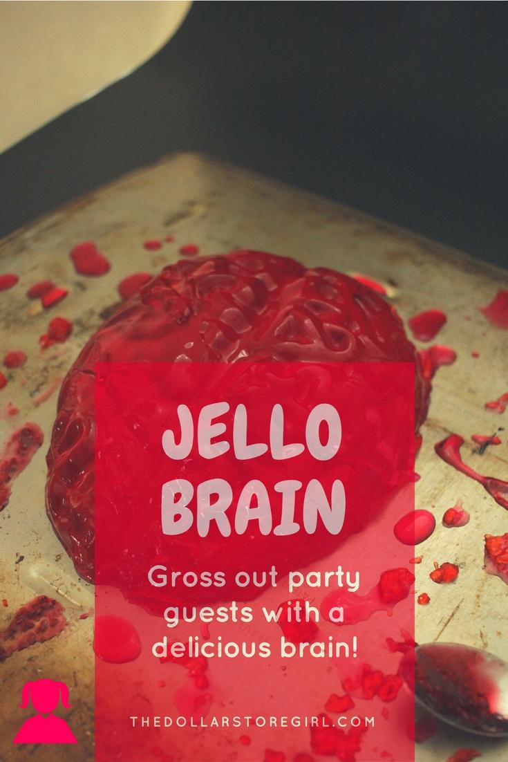 jello brain.jpg