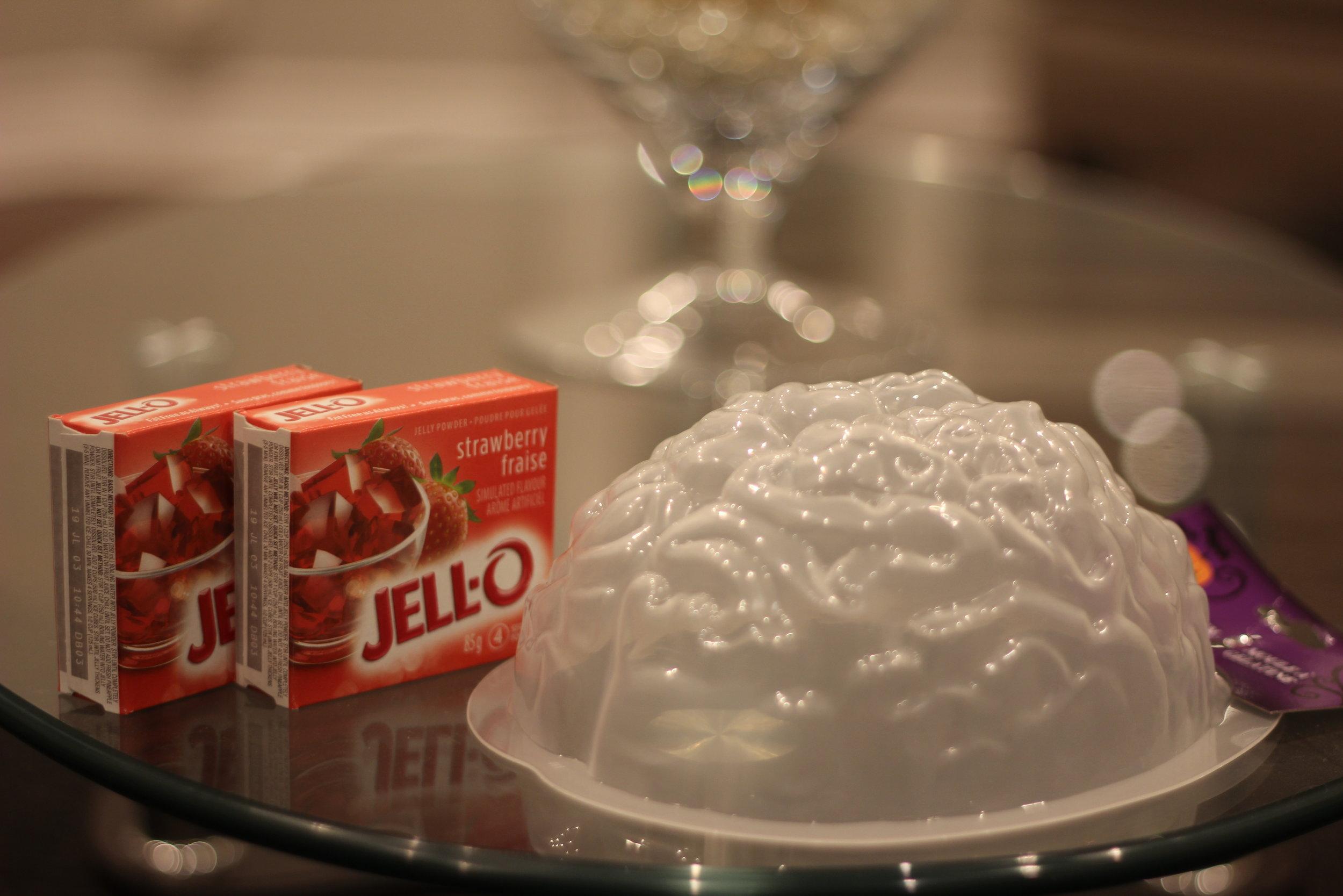 jello and brain mould.JPG