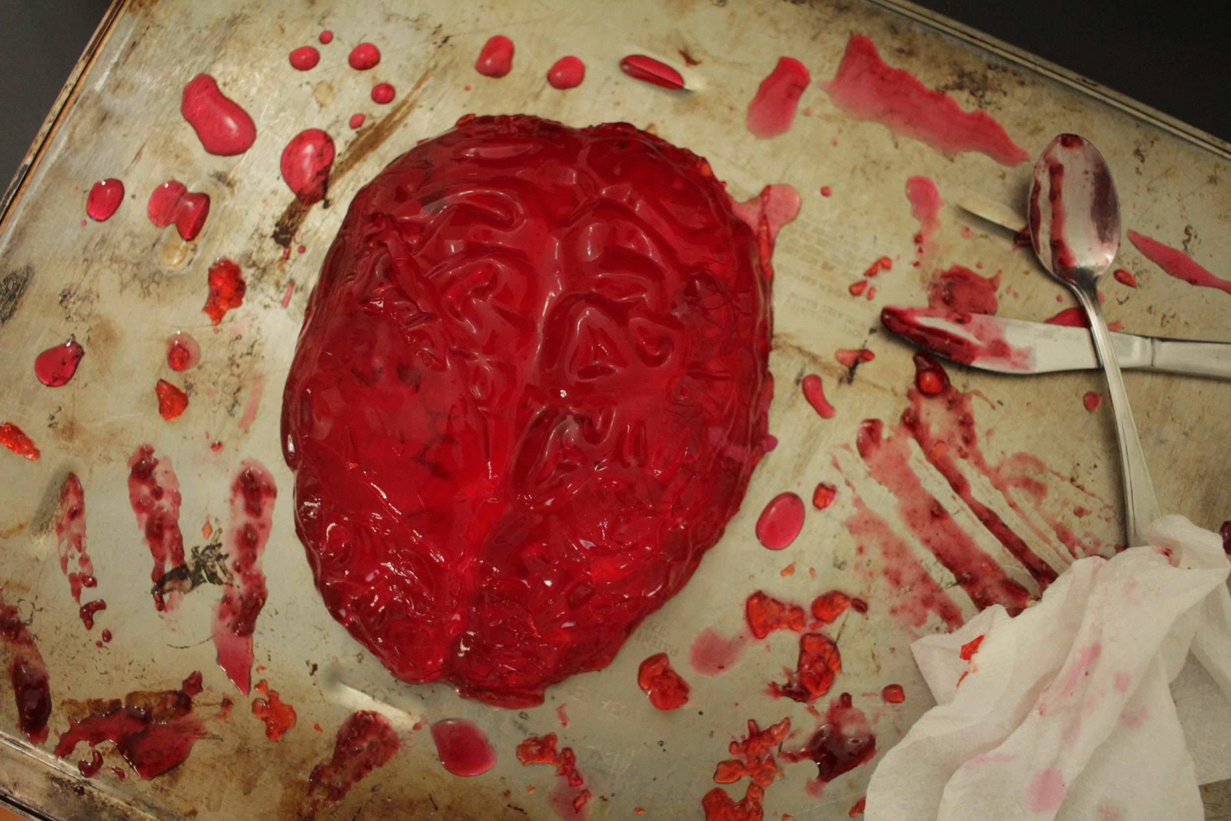 gory brain jello.JPG