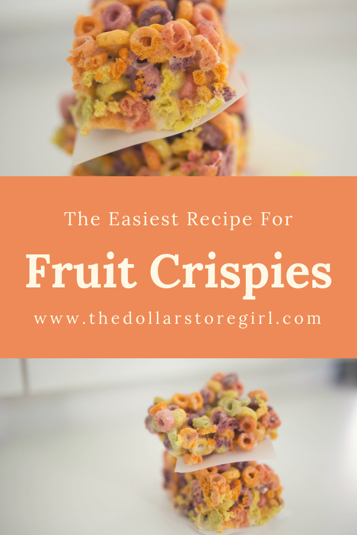 Fruit Crispies.png