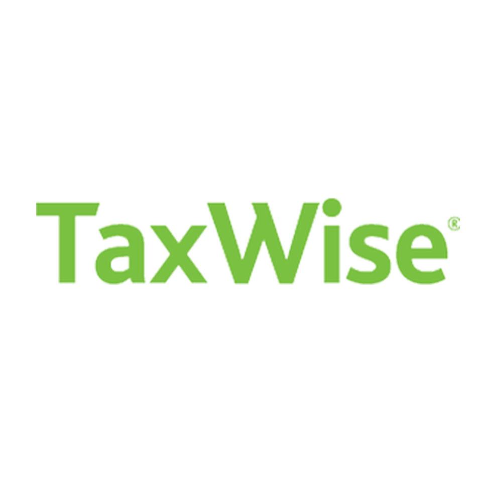 TEX_WISE_web.jpg