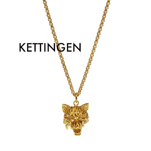 Ketting_Heroes_jewelry.jpg