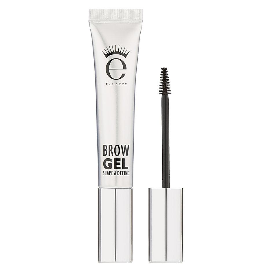 Brow Gel - Eyeko