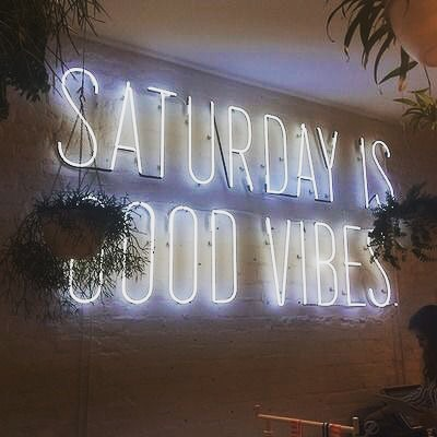 Definitely my favorite day of the week! #saturdaynight #saturday #neonlights #citylights #cool #enjoy #instamoment #instagood #gorgeous #beautiful #feelingood #summer #summertime #summervibes #summerinthecity #abmhappylife #pleasure #simplethings #instalikes #goodvibesonly