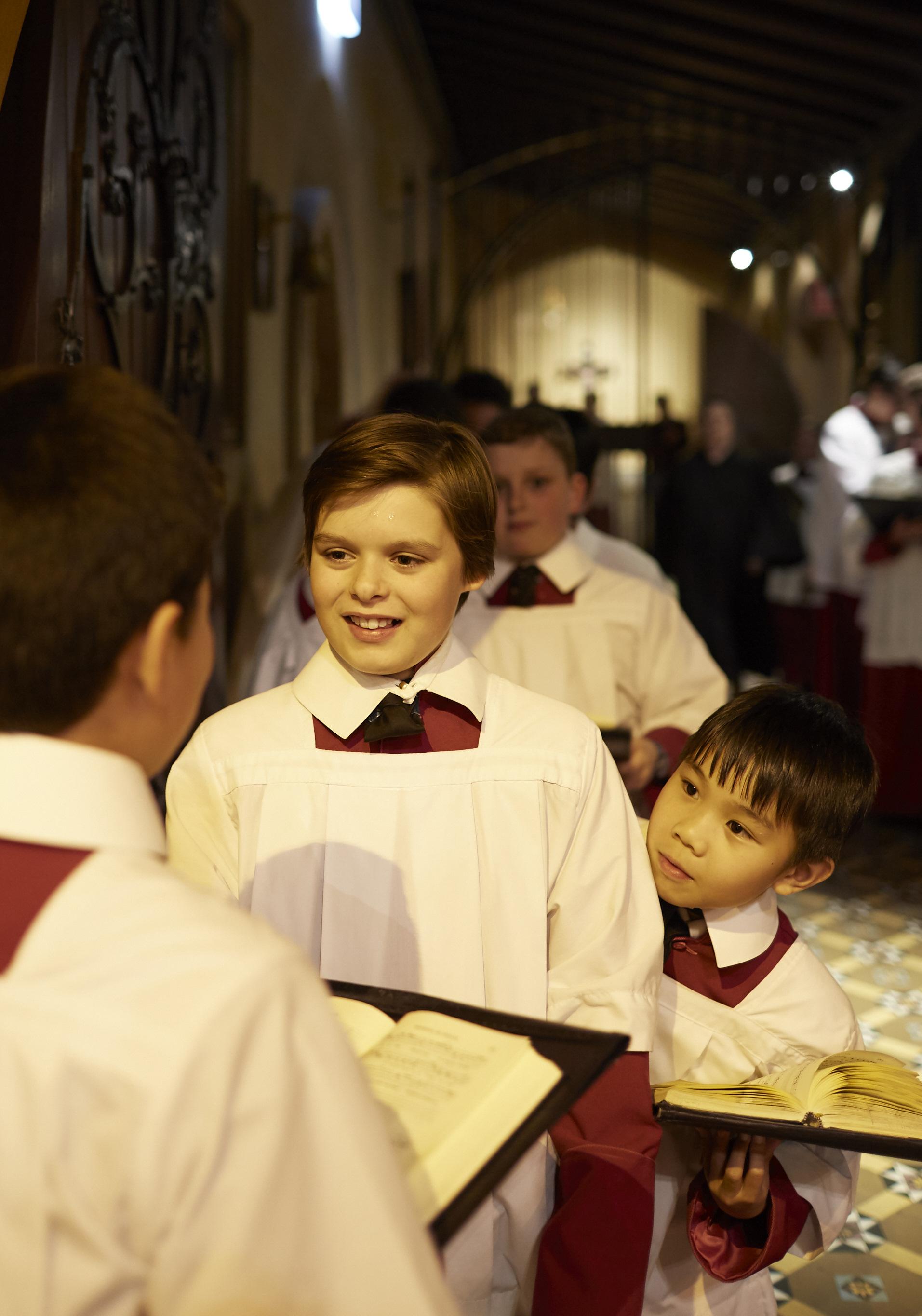 DC5711_5683_St. Marys Choir_©Keith Saunders.jpg
