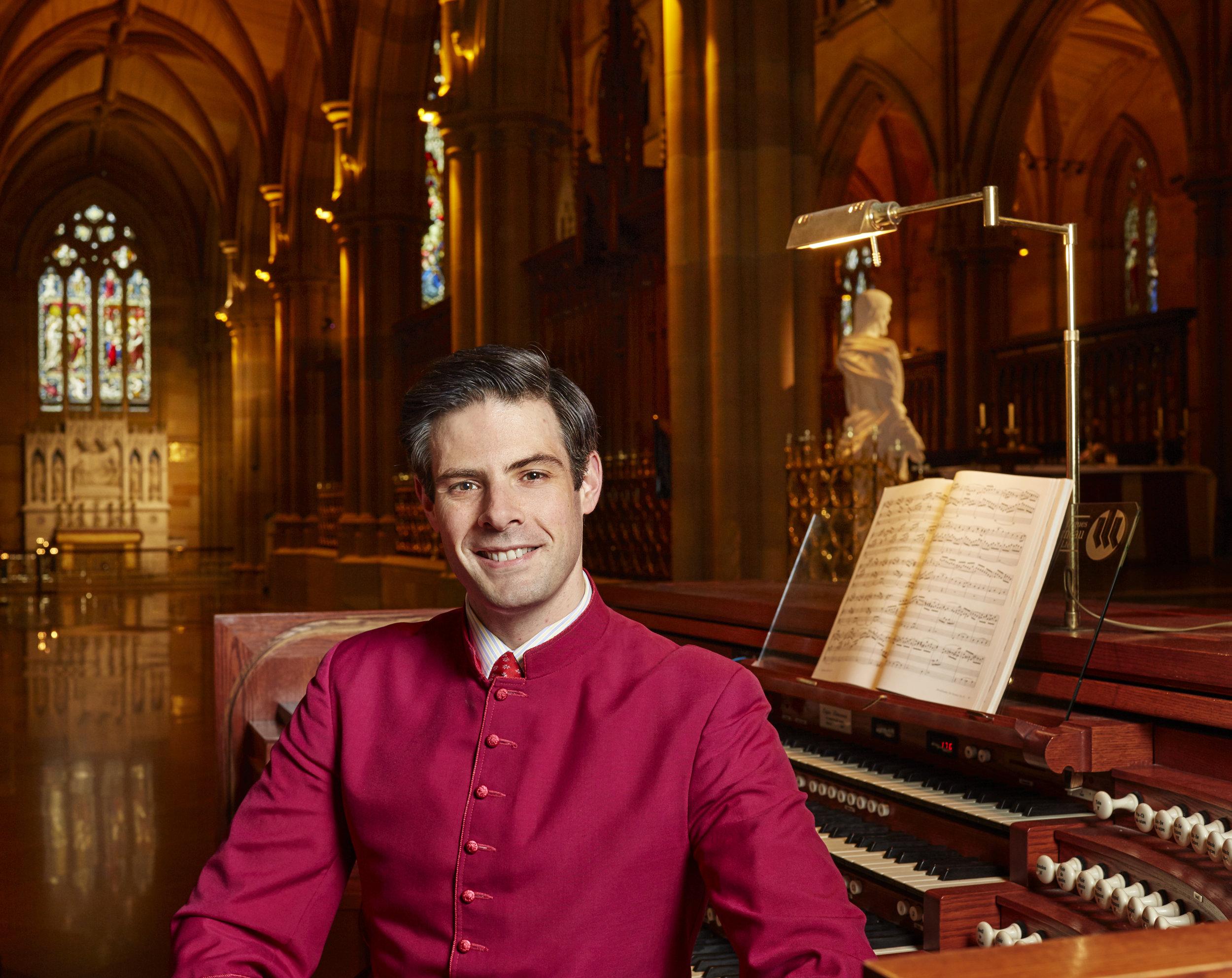 DC5711_6243_St. Marys Choir_©Keith Saunders.jpg