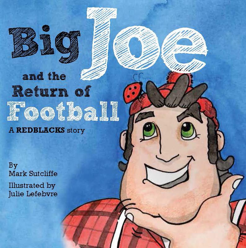 BigJoe-book.jpg