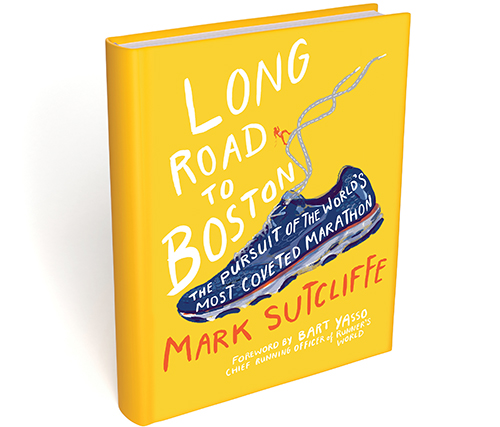 Long Road to Boston_standup book-web.jpg