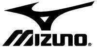 Team Mizuno logo