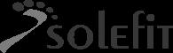 Solefit