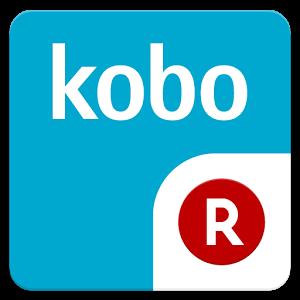 KoboApp.png