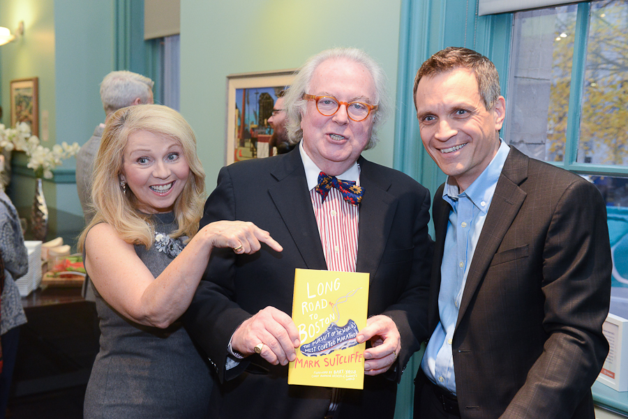 Sutcliffe_10 24 16_Book Launch_040.jpg