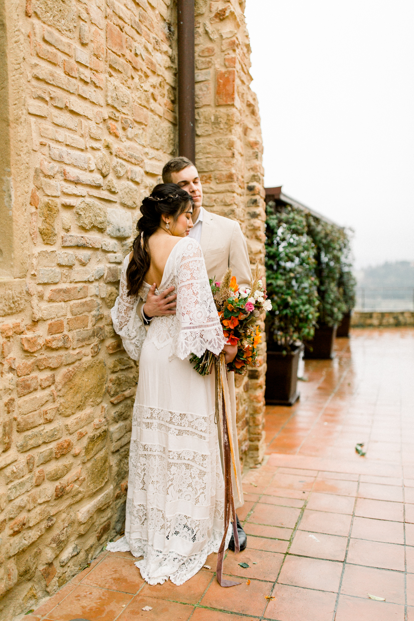 Tuscan Vespa Wedding - Britt LaShea-1.jpg