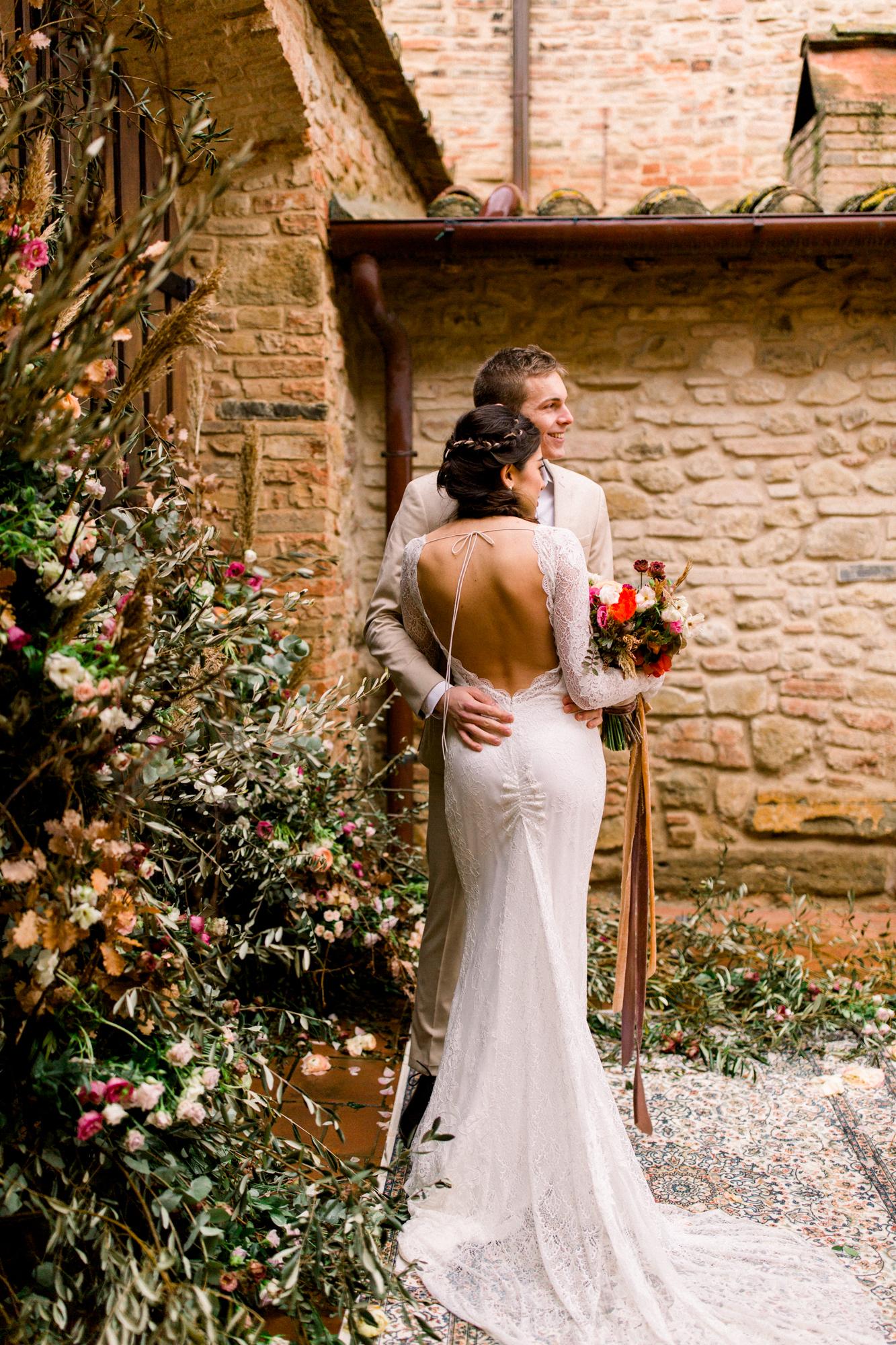 Tuscan Vespa Wedding - Britt LaShea-18.jpg