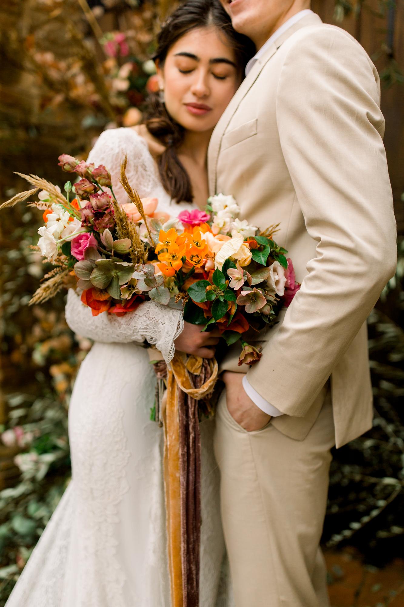 Tuscan Vespa Wedding - Britt LaShea-21.jpg