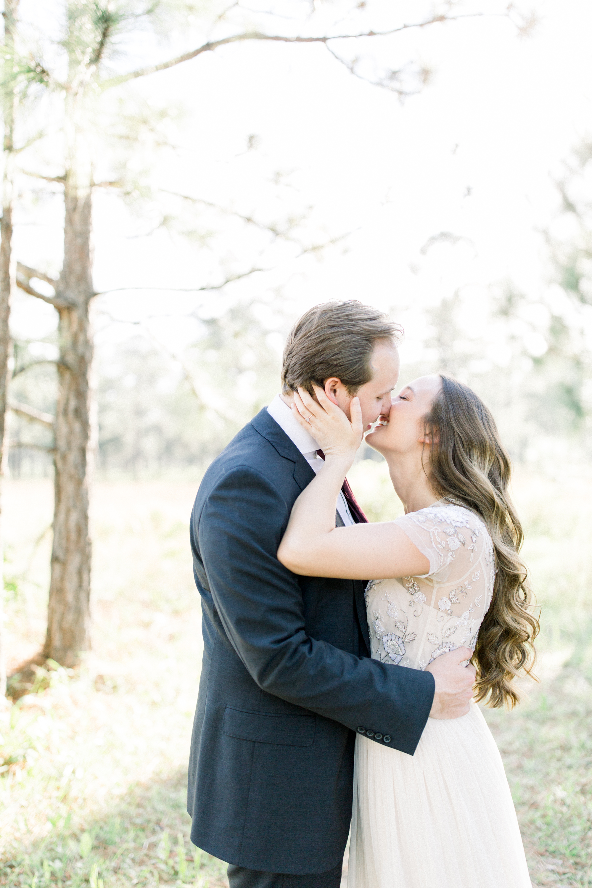 Greatly Exceeded Expectations - Britt LaShea Photography greatly exceeded our expectations for our engagement photos! She is professional and has the best eye! I highly recommend!- Victoria Theiels