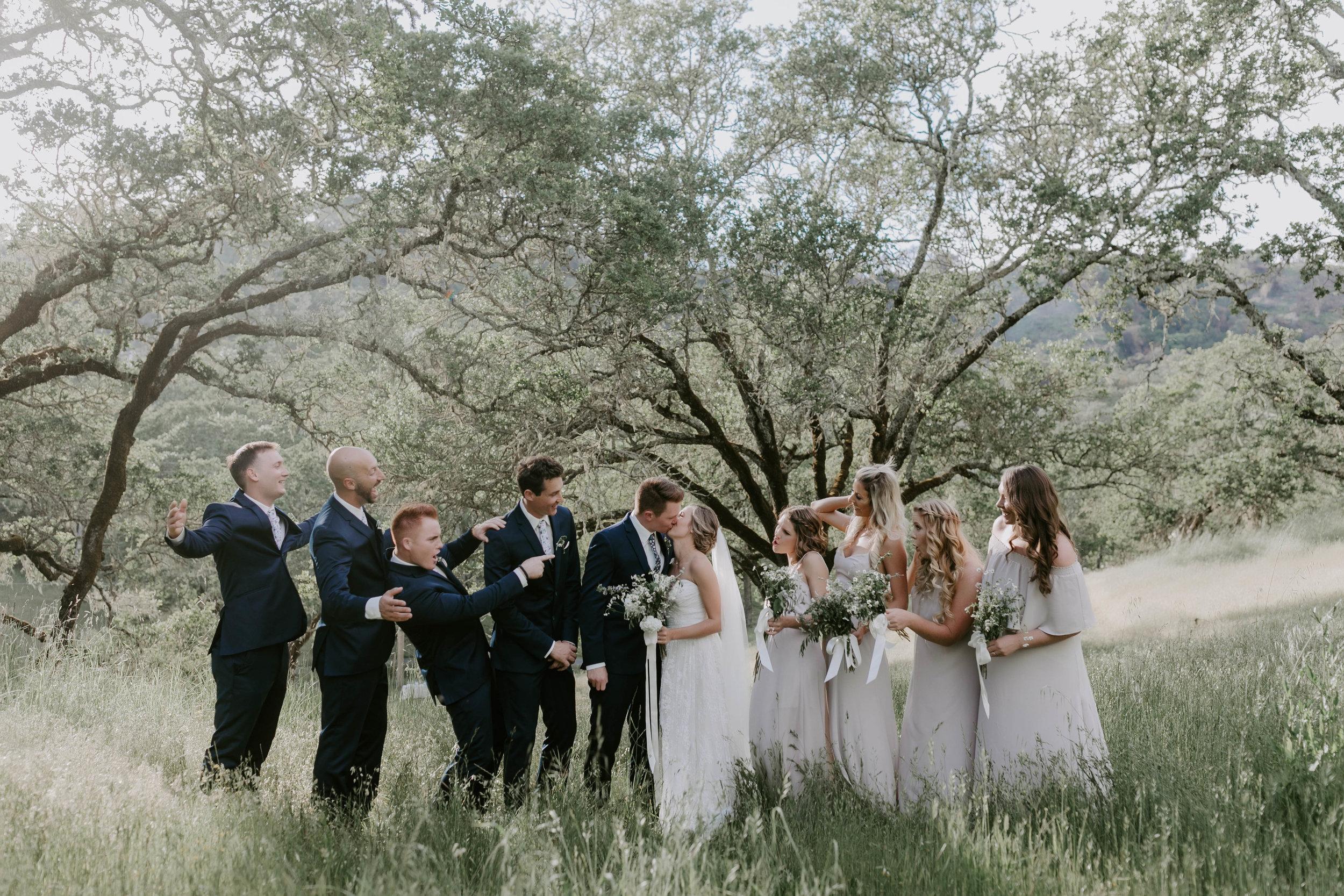 M+J-Family & Bridal Party048.jpg