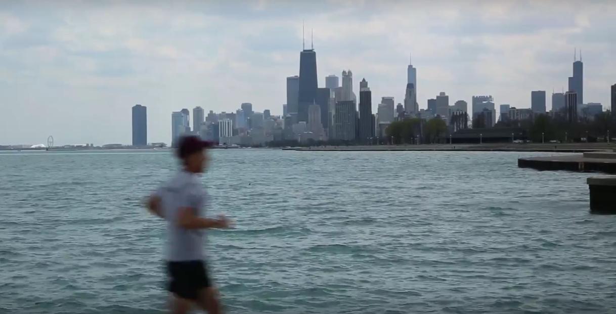Runner_Chicago.png
