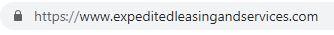 URL SSL.JPG