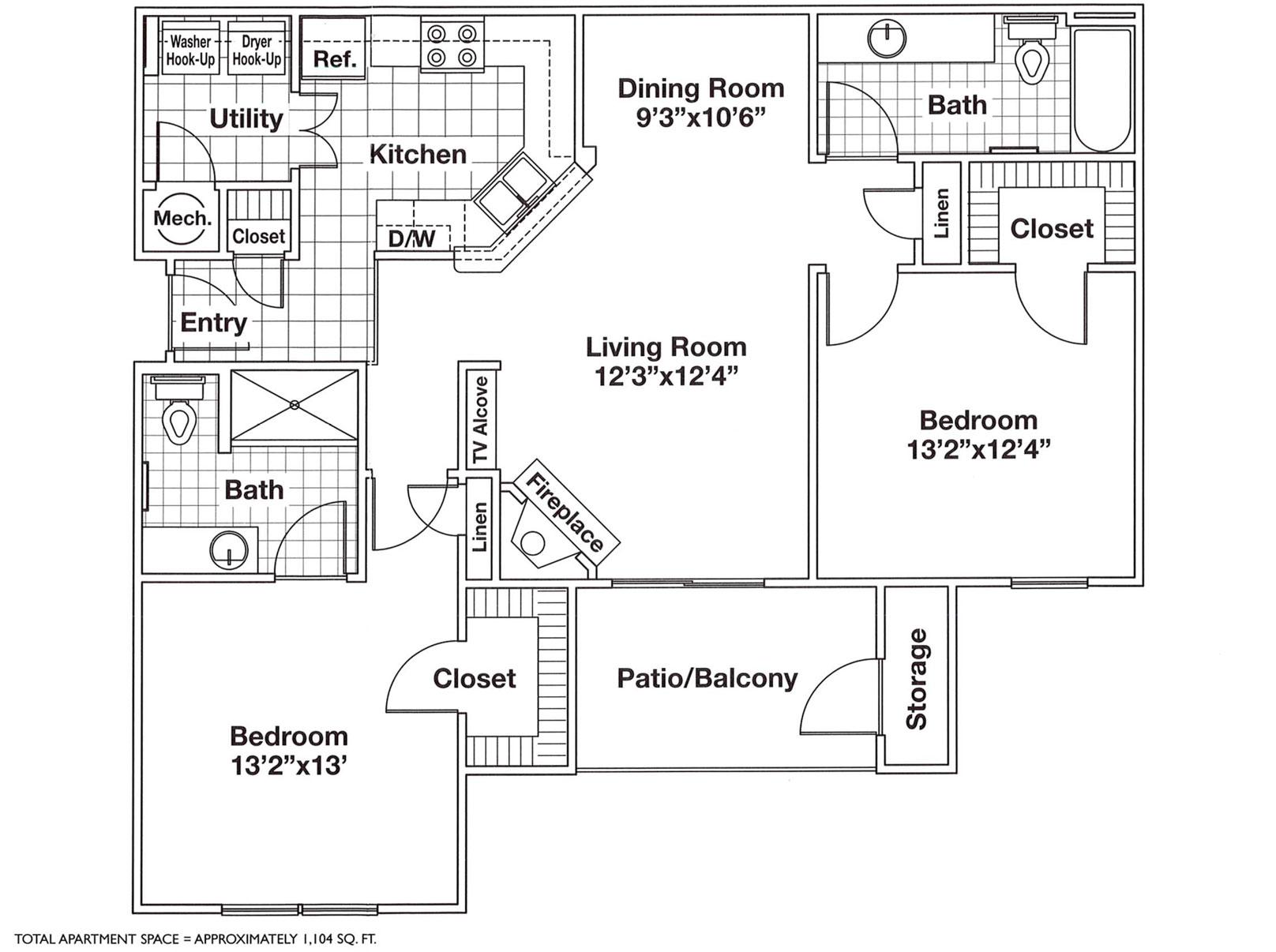 twobedroom.jpg