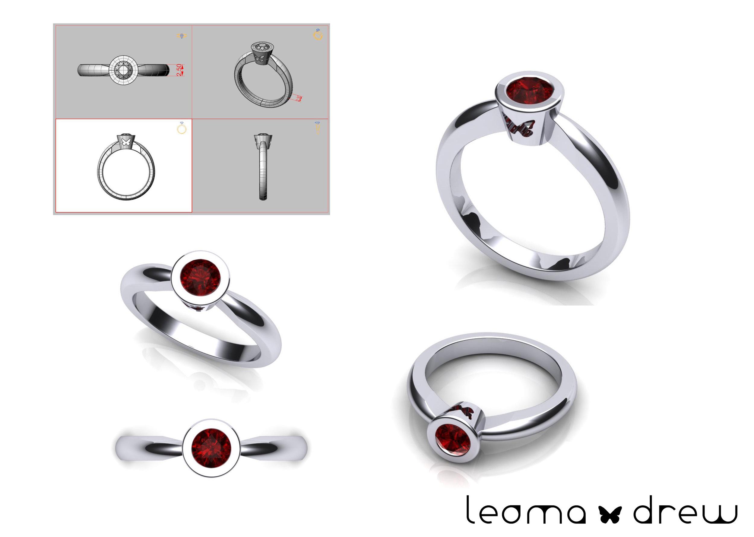 engagement ring design.jpg