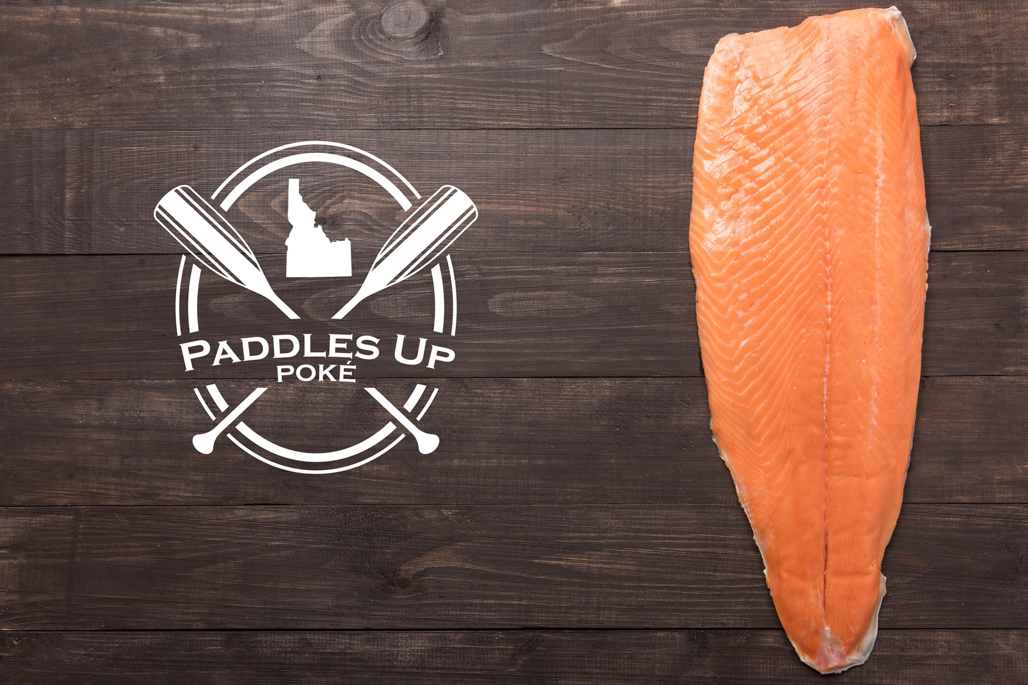 1 Year Anniversary Festivities and New Menu Items - On May 1, 2018, Paddles Up will be officially open for one year! We are so excited to be a part of this great community and can't believe how quick this year has gone by.Click HERE to read full blog!