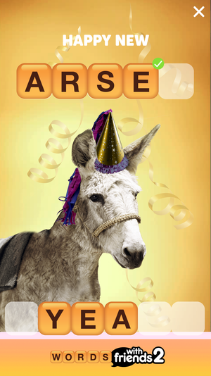 ARSE.png