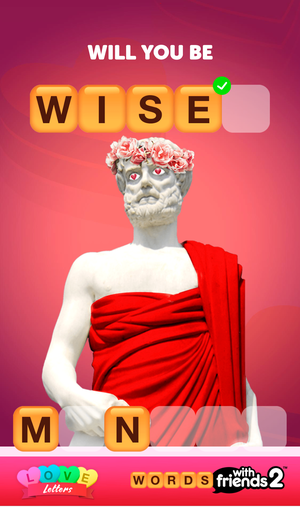 WISE.png